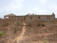 Land For Sale - Ghana Town - w...