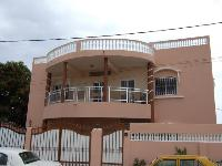 Brusibi 4 bed house for rent