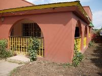 Kotu - spacious 3 bed house fo...