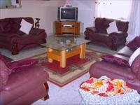 2 bed apartment for rent - ker...