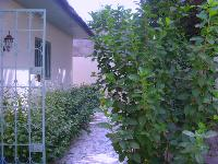 3 bedroom house with Pool for ...