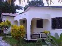 3 bedroom house for rent @ Ker...