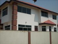 7 BEDROOMS IN HAATSO FOR RENT