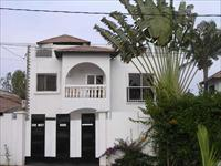 Seabreeze Apartments