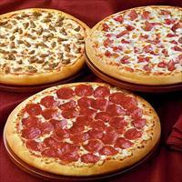 Brown Pizza and Deli