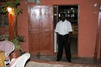 BANANAS Bar & Restaurant