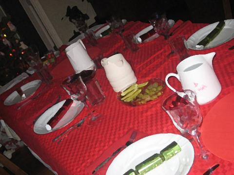 Festessen