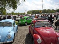 2008 Käfertreffen Hannover