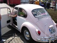 2006 Käfertreffen Hannover