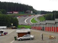 2006 Käfertreffen Spa