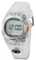 Women's IBeam Sport Watch at E...