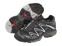 Salomon XT Wings GTX Runners